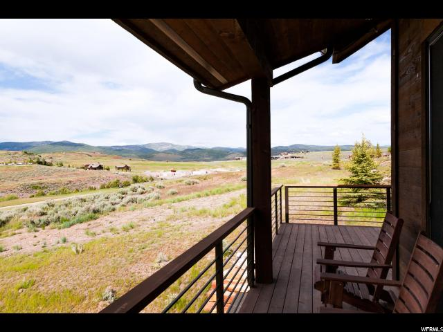 6617 E BROKEN STICK CT Unit 149 Heber City, UT 84032 - MLS #: 1531935