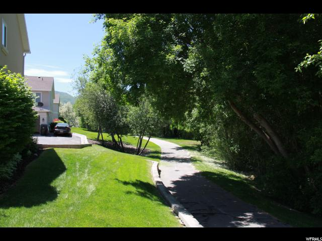 823 W BIG LEAF CT Payson, UT 84651 - MLS #: 1531943