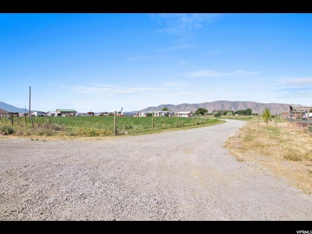 6776 S 3200 Spanish Fork, UT 84660 - MLS #: 1531944