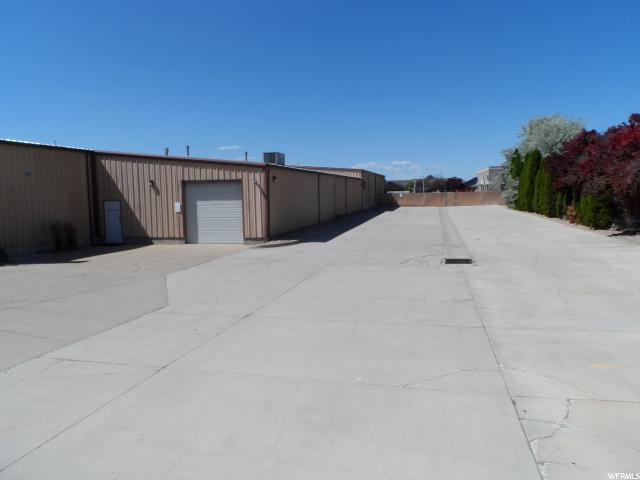 395 W 1400 Logan, UT 84341 - MLS #: 1531958