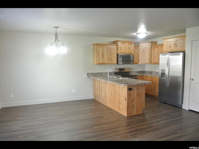 236 W 1950 Harrisville, UT 84414 - MLS #: 1531959