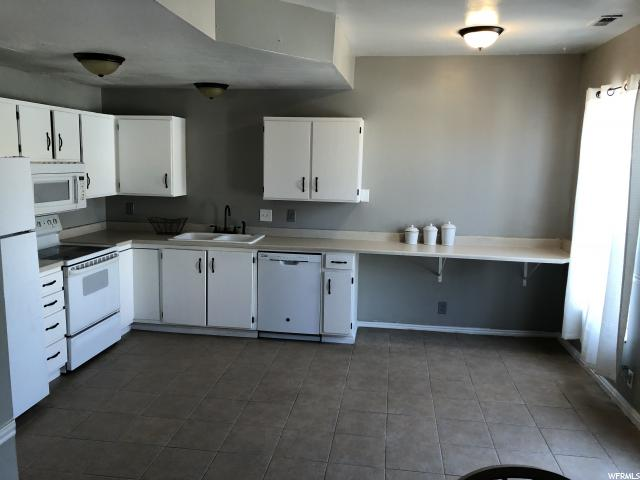 3426 W 3440 West Valley City, UT 84119 - MLS #: 1531963