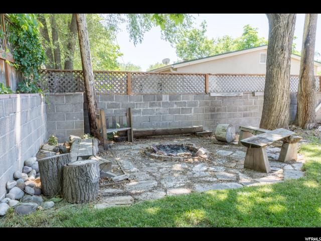 3751 S 1215 Salt Lake City, UT 84106 - MLS #: 1531967