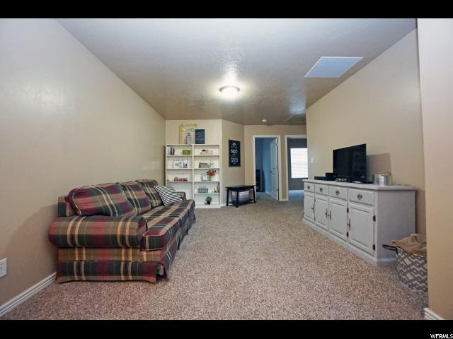 1814 E 160 Spanish Fork, UT 84660 - MLS #: 1531968