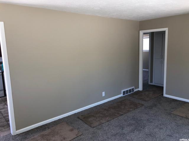833 N 1300 Salt Lake City, UT 84116 - MLS #: 1531970