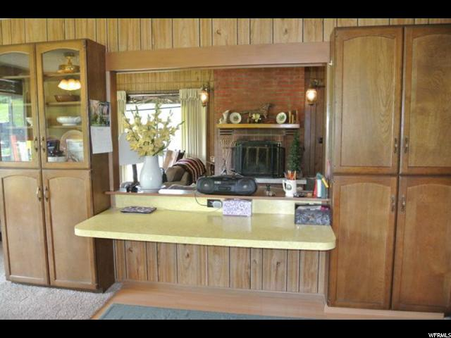 413 BAILEY CRK Soda Springs, ID 83276 - MLS #: 1531972