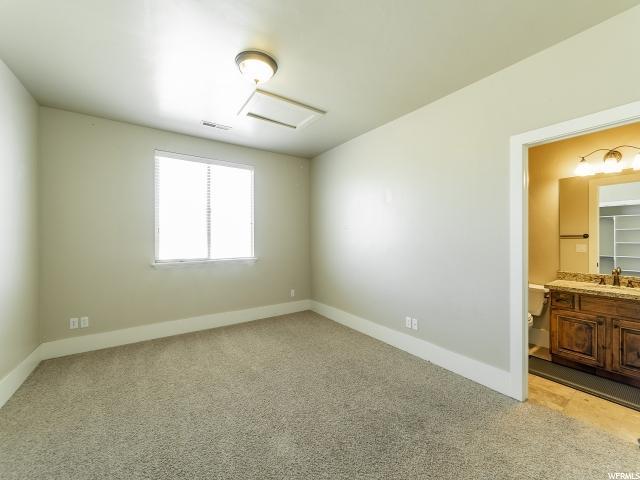 2161 S CENTENNIAL BLVD Saratoga Springs, UT 84045 - MLS #: 1531973