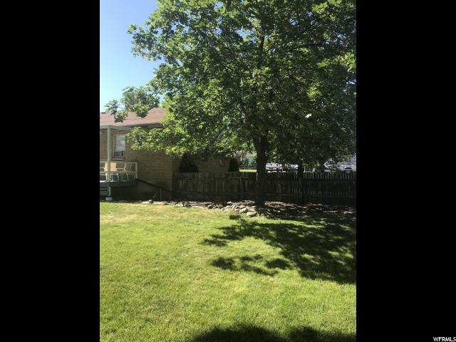860 E 37TH ST Ogden, UT 84403 - MLS #: 1531974