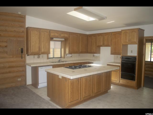 420 W 300 SOUTH ST Parowan, UT 84761 - MLS #: 1531975