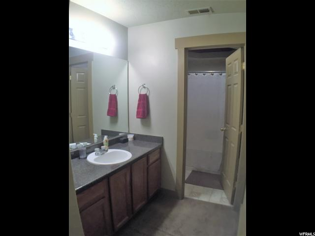 4851 W GAMBLERS CV Riverton, UT 84096 - MLS #: 1531984
