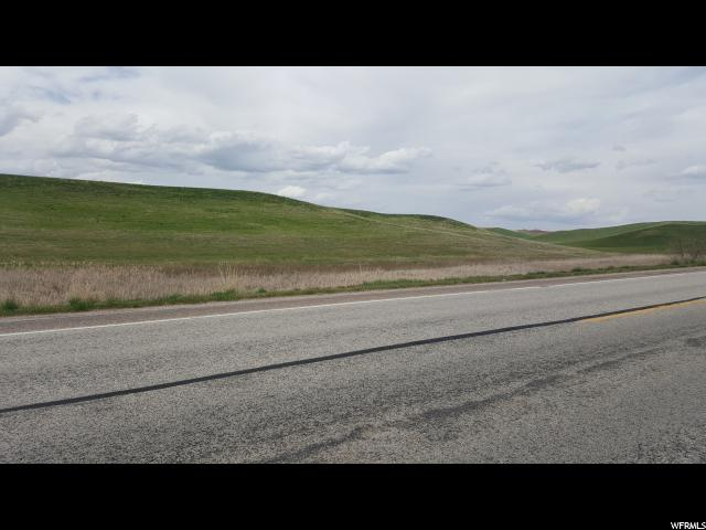 Preston, ID 83263 - MLS #: 1531990