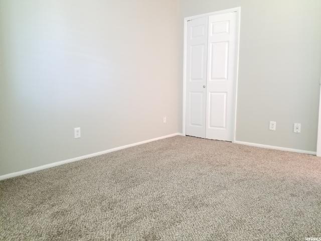 1557 W 200 D301 Salt Lake City, UT 84104 - MLS #: 1531991