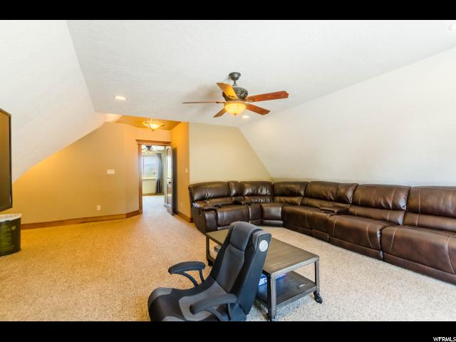 263 S 200 Clarkston, UT 84305 - MLS #: 1531996