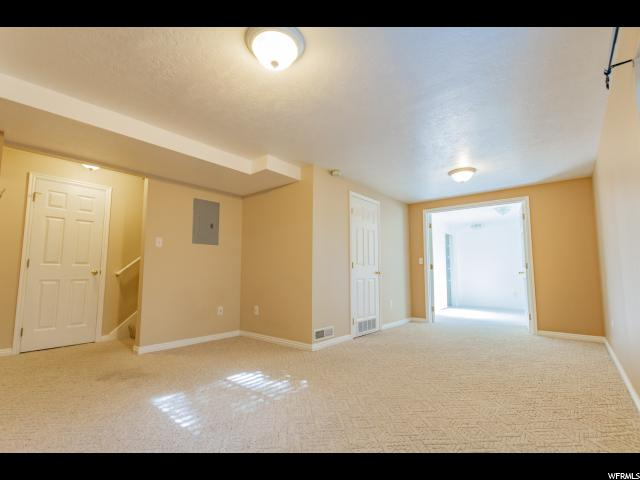 4181 W FLAT CREEK CIR West Jordan, UT 84088 - MLS #: 1532005