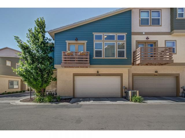 11296 S WINTER BLUFF LN South Jordan, UT 84095 - MLS #: 1532007