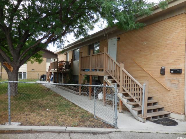 1794 W SHANNON CIR Salt Lake City, UT 84116 - MLS #: 1532011