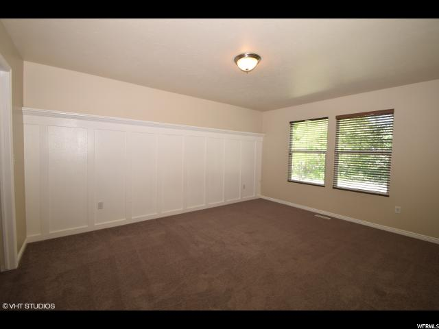 7085 N UTE DR Eagle Mountain, UT 84005 - MLS #: 1532014