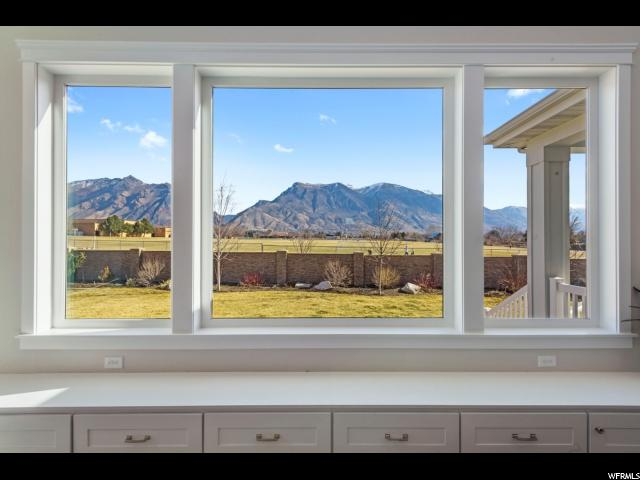 10248 N RIVERSIDE LN Highland, UT 84003 - MLS #: 1532019