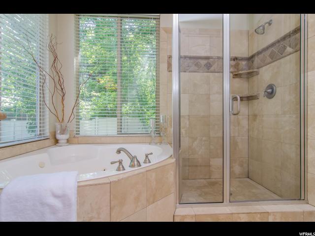 8123 S SPECTRUM CV Cottonwood Heights, UT 84093 - MLS #: 1532020