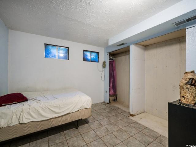 232 E 750 Farmington, UT 84025 - MLS #: 1532025