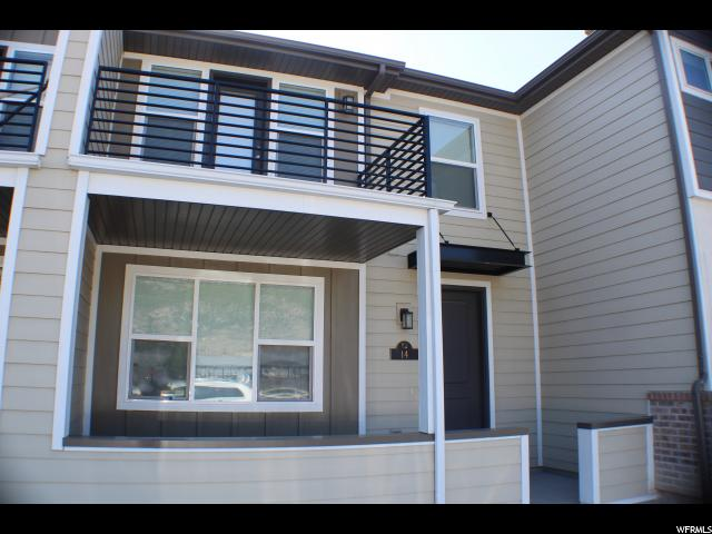 14 S 1100 Farmington, UT 84025 - MLS #: 1532032