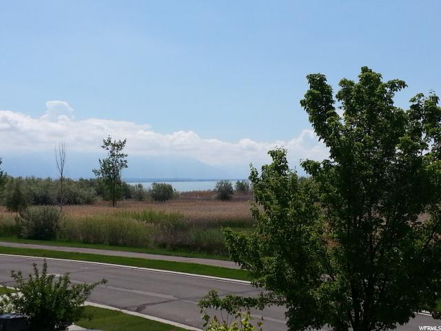 2243 LAKE VIEW DR Saratoga Springs, UT 84043 - MLS #: 1532037