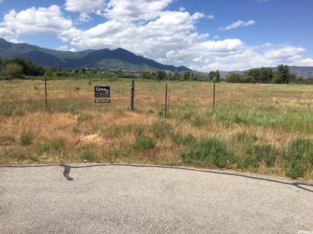 2220 RIVERS END RD Charleston, UT 84032 - MLS #: 1532040