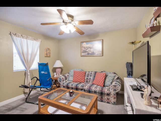 1324 W DUNMORE DR Springville, UT 84663 - MLS #: 1532042