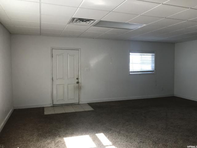 209 E 300 Smithfield, UT 84335 - MLS #: 1532047