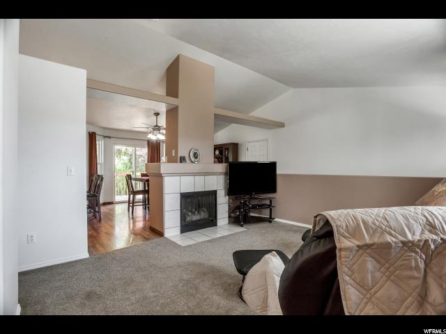 4346 W CAMPDEN DR South Jordan, UT 84095 - MLS #: 1532049