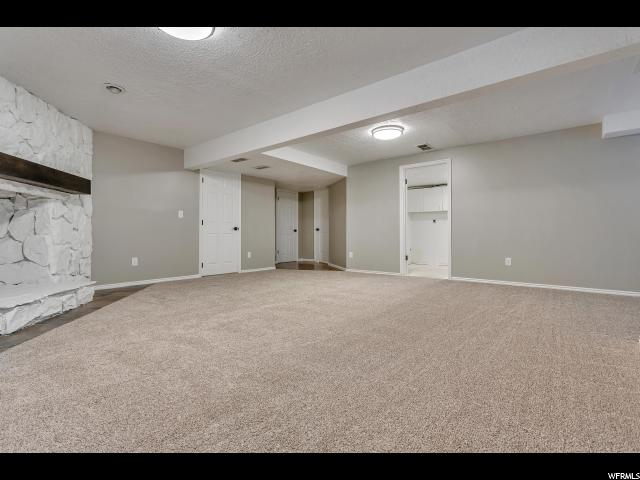 1085 E BROOK HAVEN DR Kaysville, UT 84037 - MLS #: 1532052