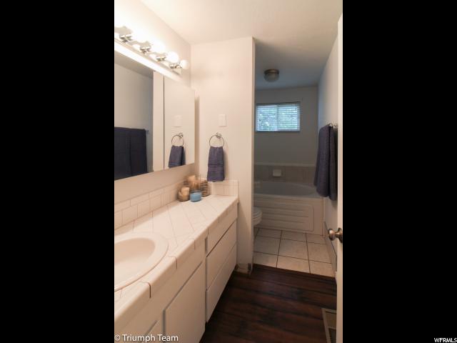 108 S RIDGE RD Cedar City, UT 84720 - MLS #: 1532053