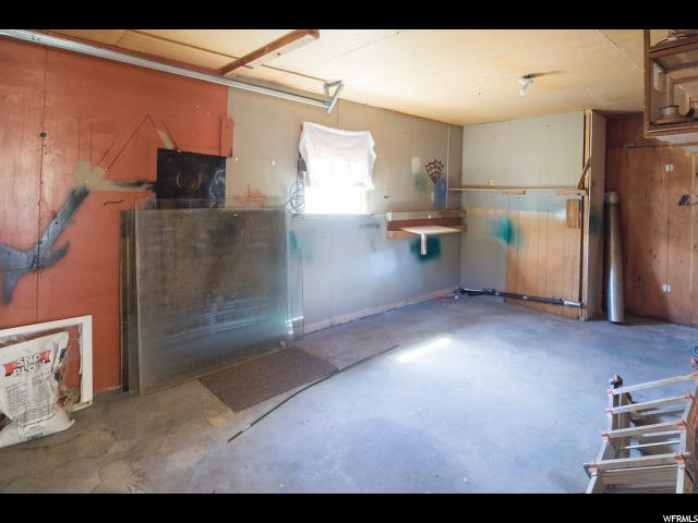 17 E WASATCH AVE Vernal, UT 84078 - MLS #: 1532057