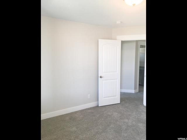 673 W HANNAH ST Unit 78 Elk Ridge, UT 84651 - MLS #: 1532064