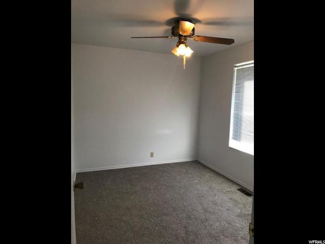 1115 W 4800 Taylorsville, UT 84123 - MLS #: 1532071