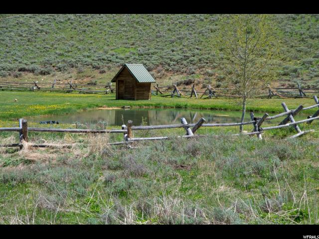 Mount Pleasant, UT 84647 - MLS #: 1532073
