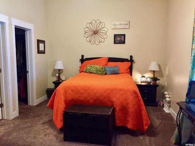 1831 N CREST RD Saratoga Springs, UT 84045 - MLS #: 1532082