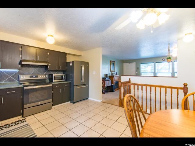 605 W 720 Tremonton, UT 84337 - MLS #: 1532085