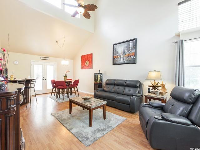 2142 E 6675 Cottonwood Heights, UT 84121 - MLS #: 1532088