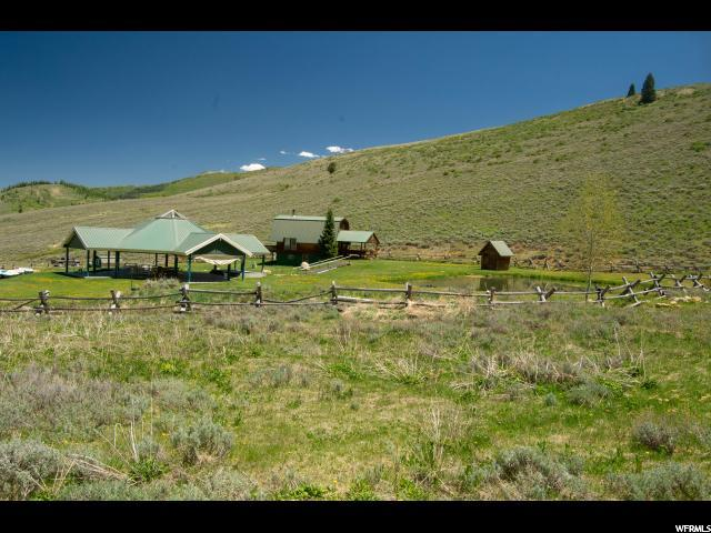 Mount Pleasant, UT 84647 - MLS #: 1532089