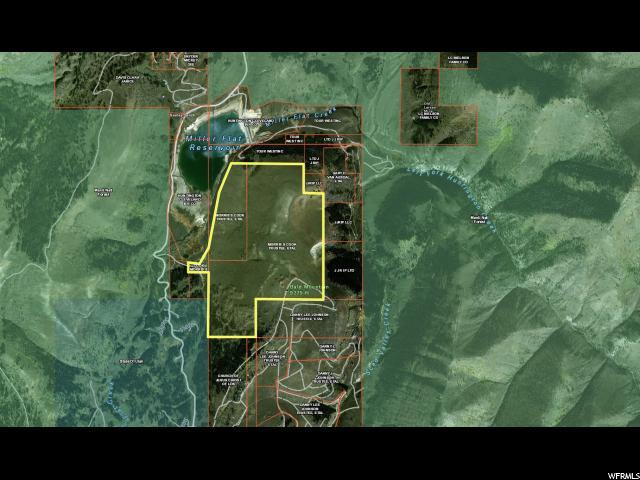 Mount Pleasant, UT 84647 - MLS #: 1532089