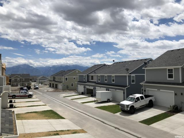 6617 W TERRACE WASH LN Unit 328 West Jordan, UT 84081 - MLS #: 1532091