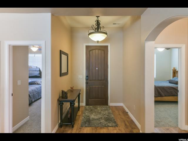 84 W 1845 Washington, UT 84780 - MLS #: 1532097
