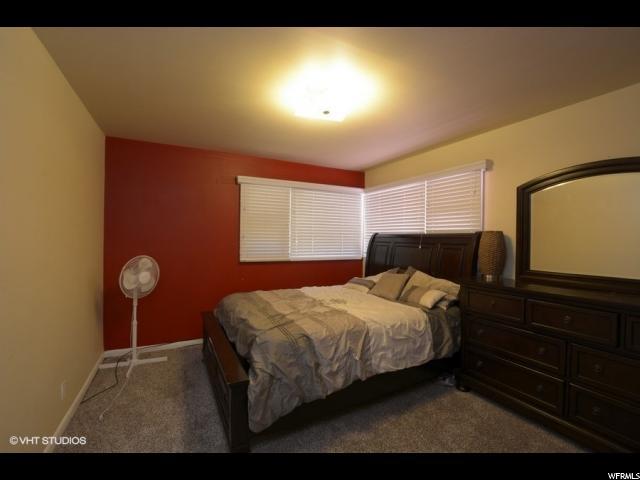 318 CANYON RD Logan, UT 84321 - MLS #: 1532101