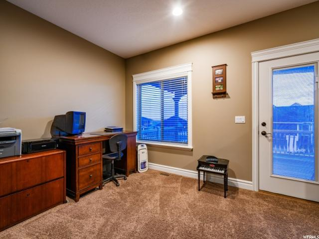 4107 N 1100 Pleasant View, UT 84414 - MLS #: 1532117