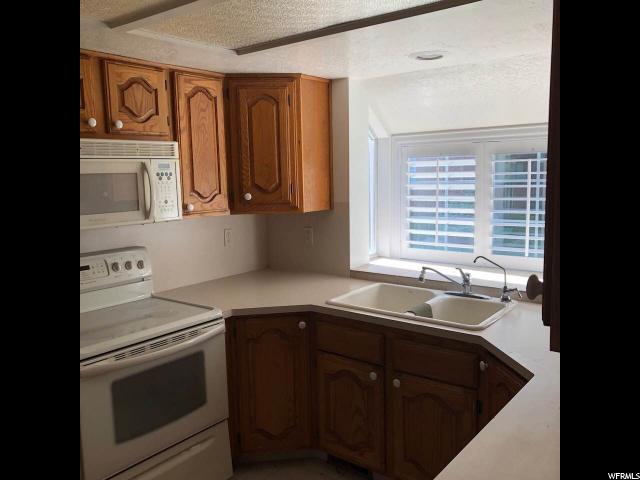 251 E 5450 Washington Terrace, UT 84405 - MLS #: 1532119