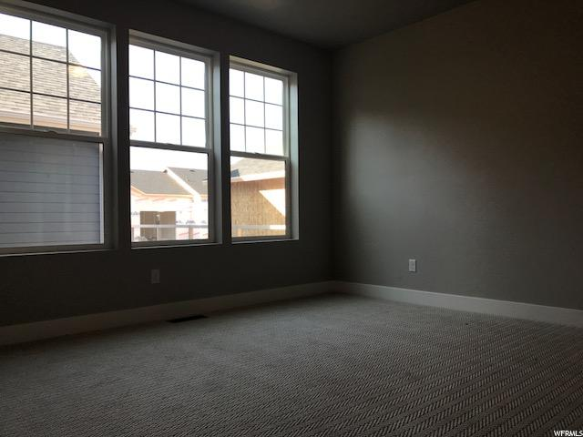 5117 W MELLOW WAY Unit 644 South Jordan, UT 84009 - MLS #: 1532129