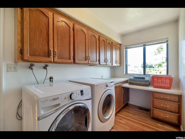 465 W 200 Santaquin, UT 84655 - MLS #: 1532132