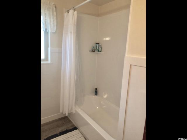 440 S 170 Springville, UT 84663 - MLS #: 1532138