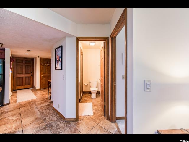 1435 PARK AVE Unit 3 Park City, UT 84060 - MLS #: 1532139